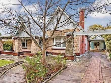 House - 24 George Street, N...