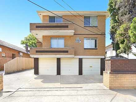 Unit - 8/31 Garrong Road, L...