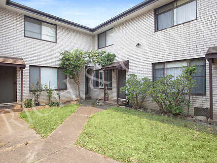 Townhouse - 4/12 Wentworth ...