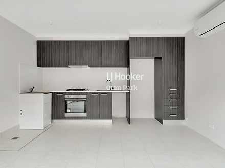 House - 110A Poulton Terrac...
