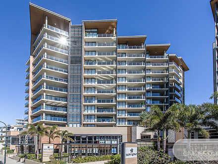 Apartment - UNIT 208/99 Mar...
