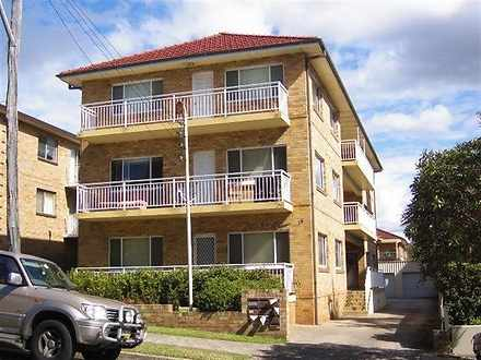 Apartment - 6/18 Church Str...