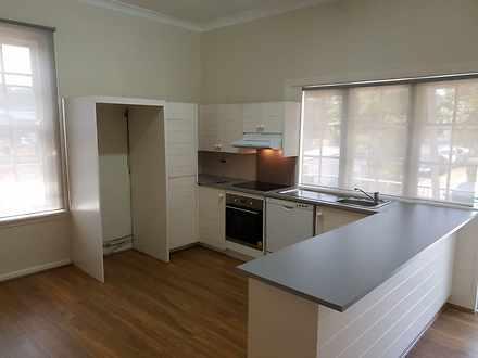 Apartment - 1 81 83 Queen S...