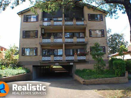 Apartment - 5 8 12 Morton A...