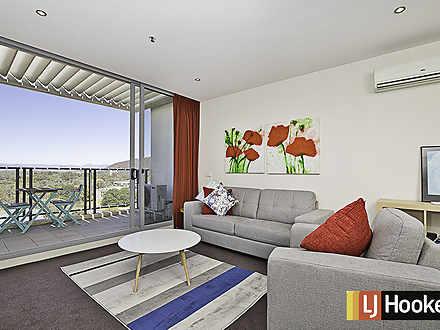 Apartment - 101/2 Edinburgh...