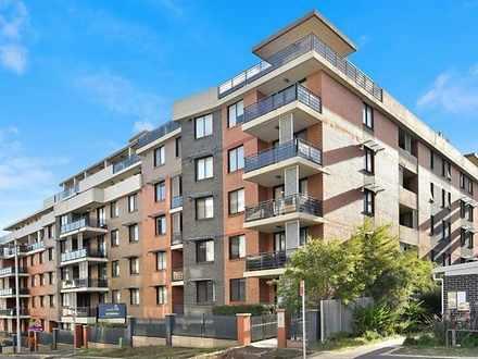Apartment - 6122/6 Porter S...