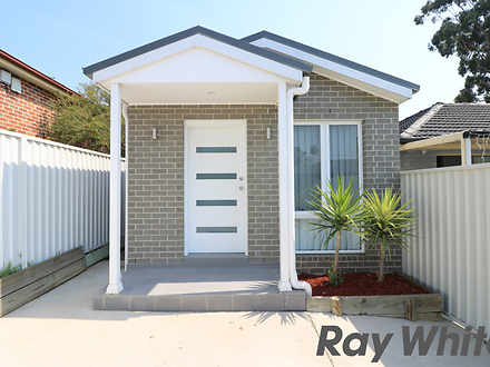 Other - 38 Warrumbungle Str...