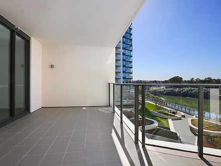 Apartment - 407/2 Chisholm ...