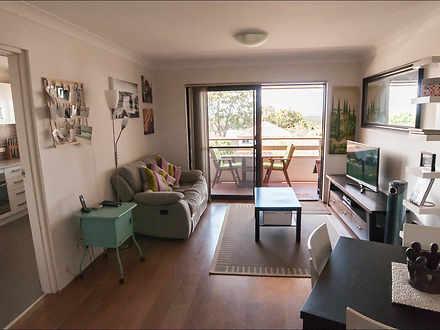 Apartment - 9/18 Ocean Stre...