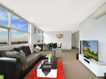 Apartment - 205/26-30 Glads...