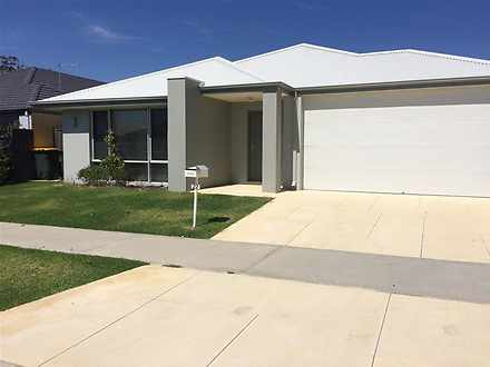 House - 22 Dupain Way, Avel...