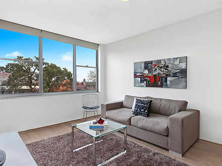 Apartment - 12/22 Mosman St...