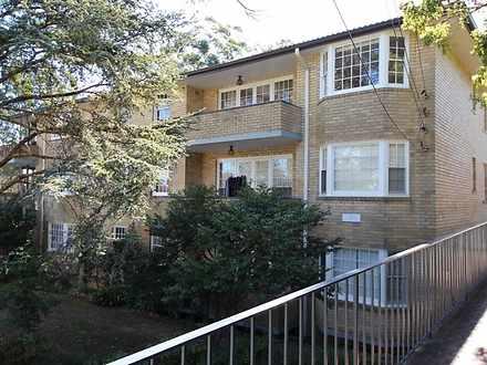 Apartment - 11/167 Pacific ...