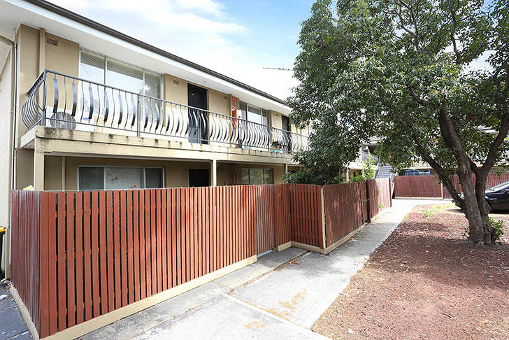 18/2-4 The Gables, Albion 3020, VIC Apartment Photo