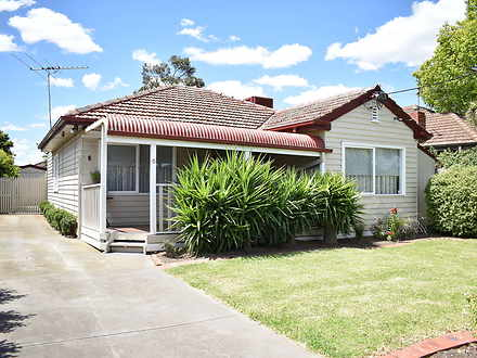 House - 6 Arundel Avenue, R...