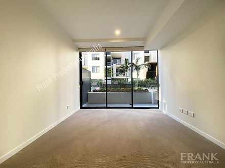 Apartment - GROUND FLOOR/35...
