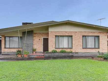 House - 31 Reynell Road, Ro...