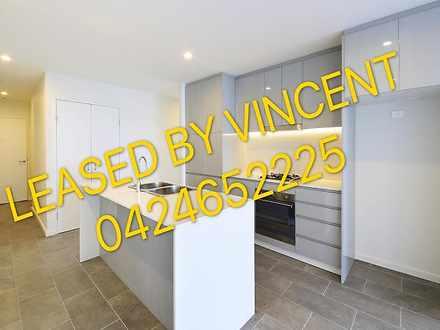 Apartment - 209/581 Gardene...