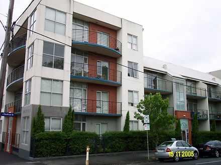Apartment - 1/1 Bedford Str...