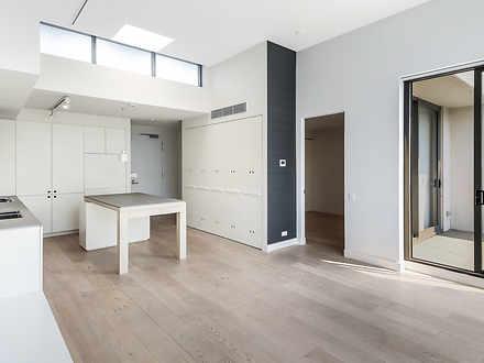 Apartment - 534D/810-822 El...