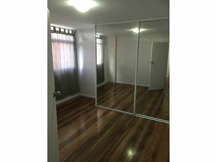 Apartment - 54/14-16 Lamont...