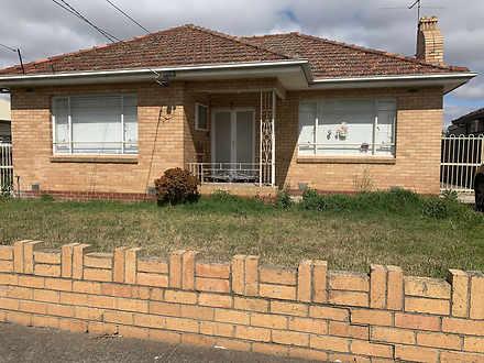 House - 17 Erica Avenue, St...