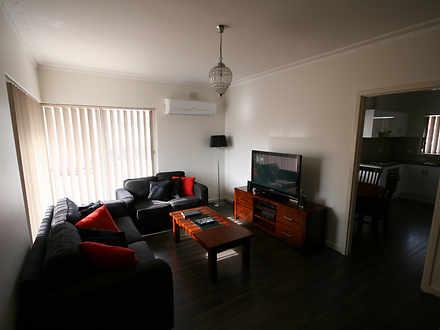 Apartment - 9/389 Payneham ...
