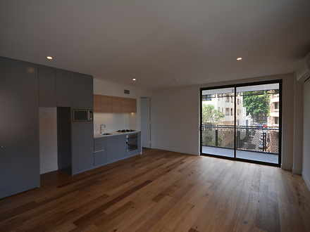 Apartment - 9/6 Bedford Str...