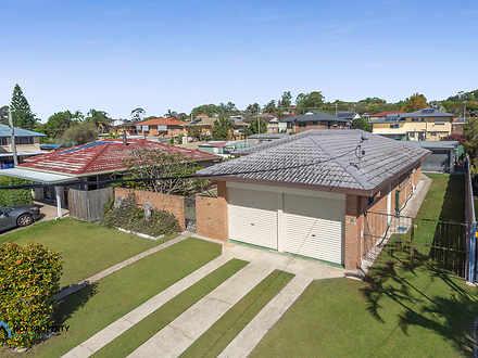 50 Pirramurra Street, Bracken Ridge 4017, QLD House Photo