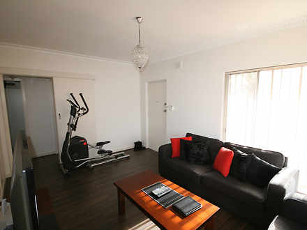 Apartment - 9/389 Payneham ...