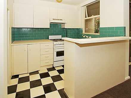 Apartment - 10/101 Gipps St...