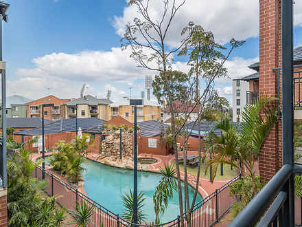Apartment - 13/7 Bronte Str...