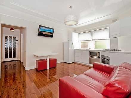 Apartment - 3/248 Clovelly ...