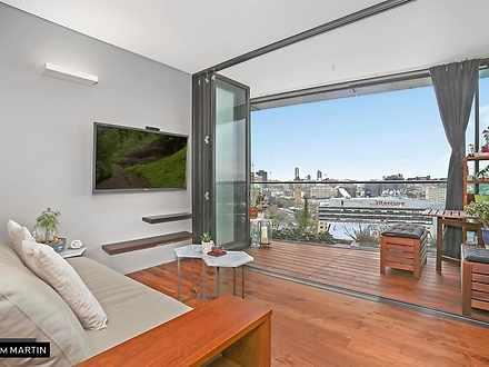 Apartment - 1708/3 Carlton ...