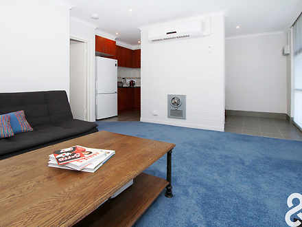 Apartment - 8/15 Rennie Str...