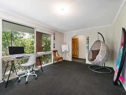 Unit - 1/18 Lardner Road, F...