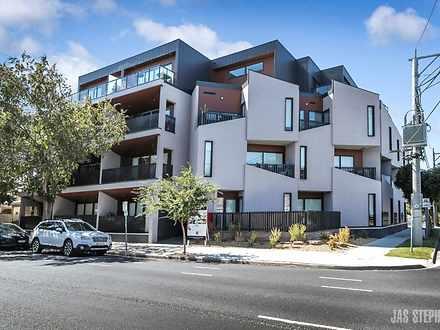 Apartment - 303/27 Victoria...