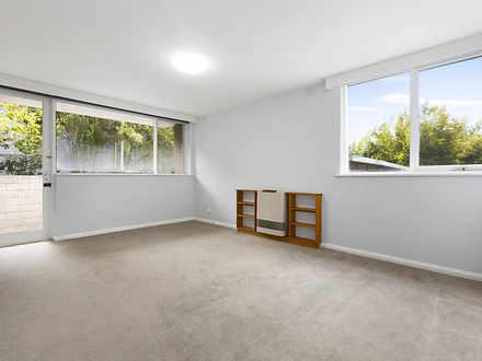 Apartment - 4/117 Victoria ...