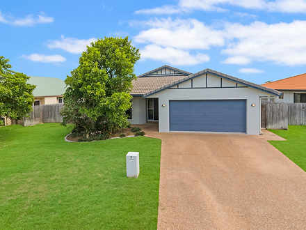 House - 5 Gilby Court, Kirw...