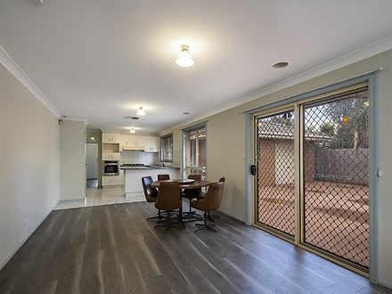 House - 12 Seaeagle Avenue,...