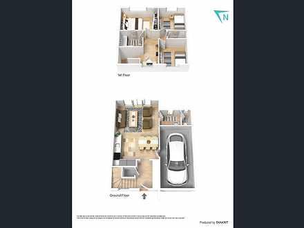 3d plan 1575523211 thumbnail