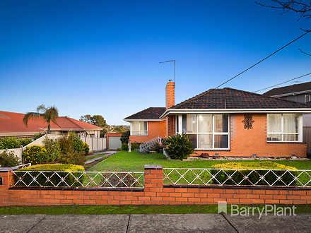 House - 18 Glenfern Avenue,...