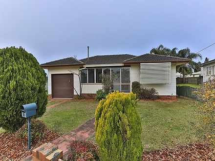 House - 72A Drayton Road, H...
