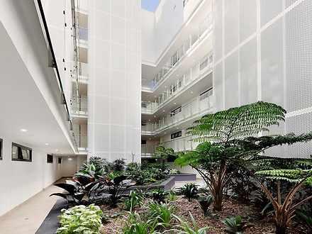 Apartment - 201/23 Pacific ...