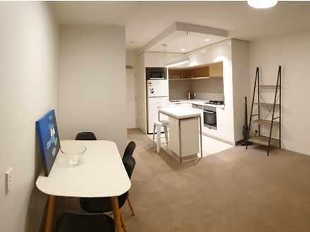 Apartment - 11LG/11 Flockha...