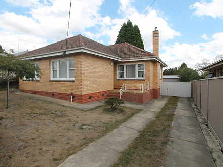 House - 405 Norman Street, ...