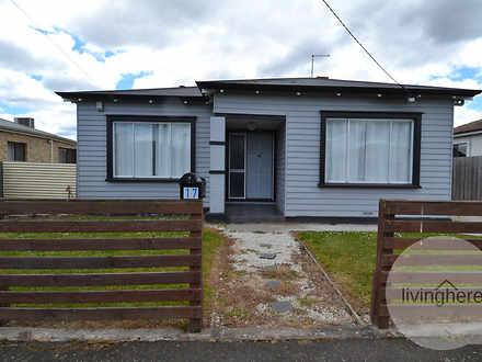 House - 17 Winston Street, ...