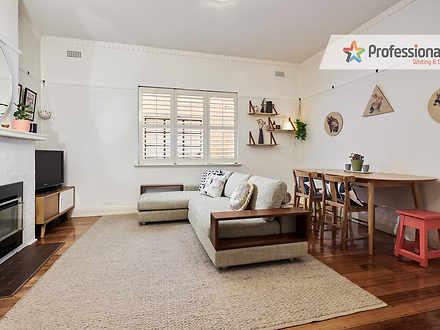 Apartment - 11/193 Fitzroy ...