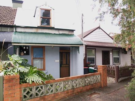 House - 174 Corunna Road, S...