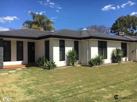 4 Birkett Street, Chinchilla 4413, QLD House Photo